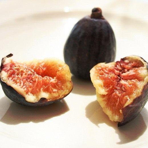 Инжир (Fig)