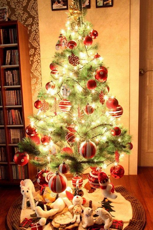 xmas_tree_01