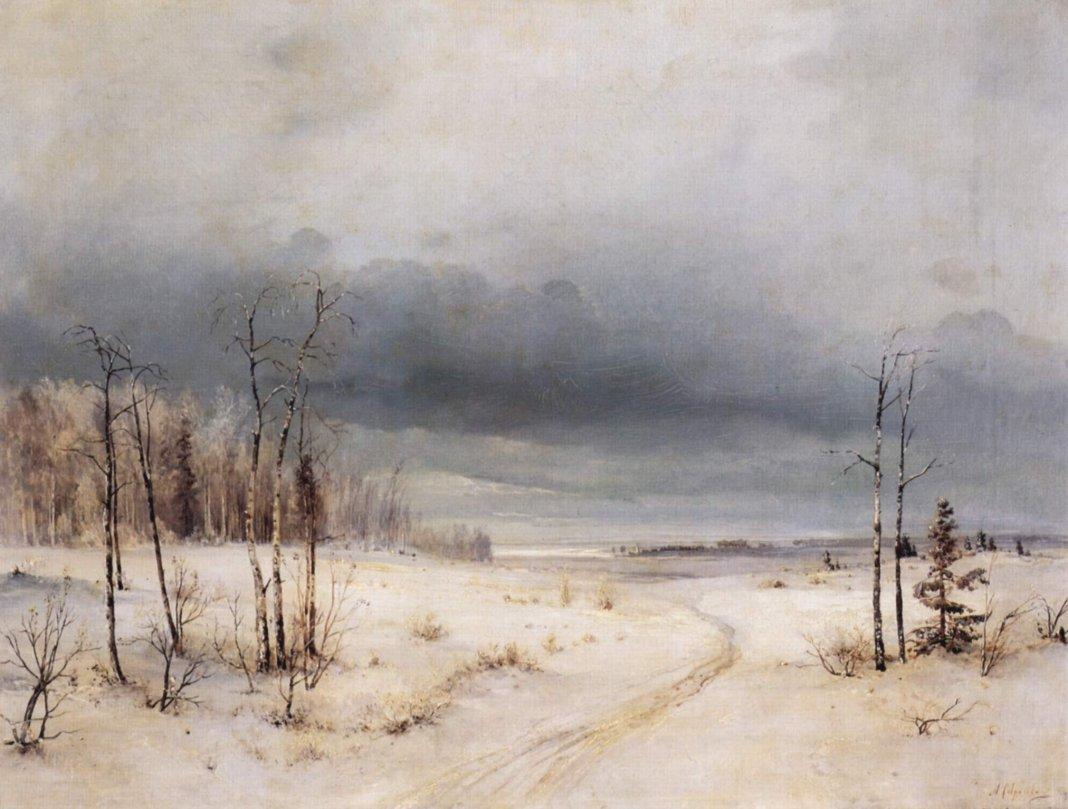 https://www.botanichka.ru/wp-content/uploads/2010/02/aleksey-savrasov-winter.jpg