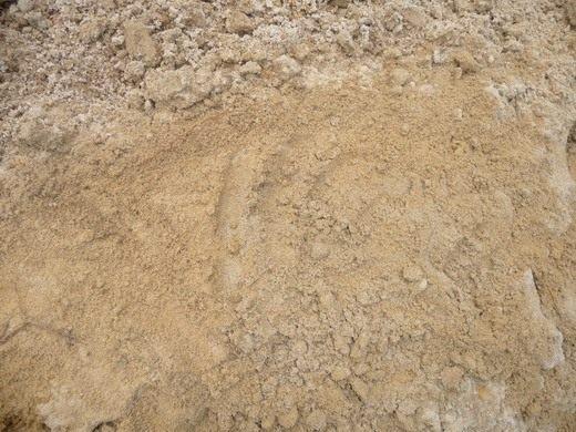 сопротивление почвы,