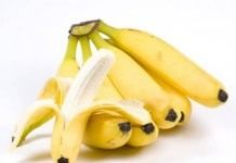 Банан на радость вам