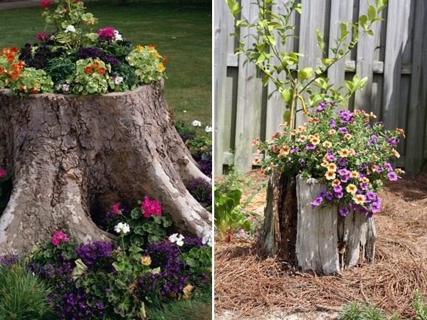 decorated-tree-stump-001
