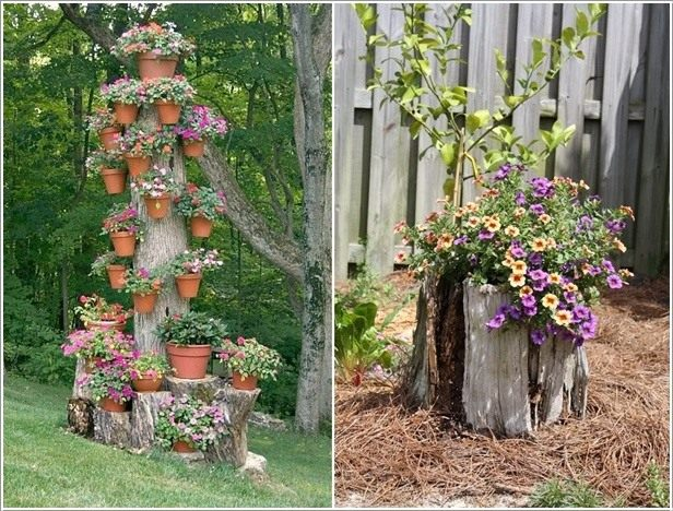decorated-tree-stump-009