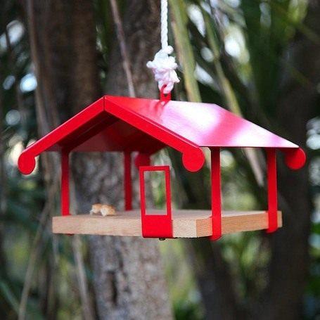 birdhouses-02