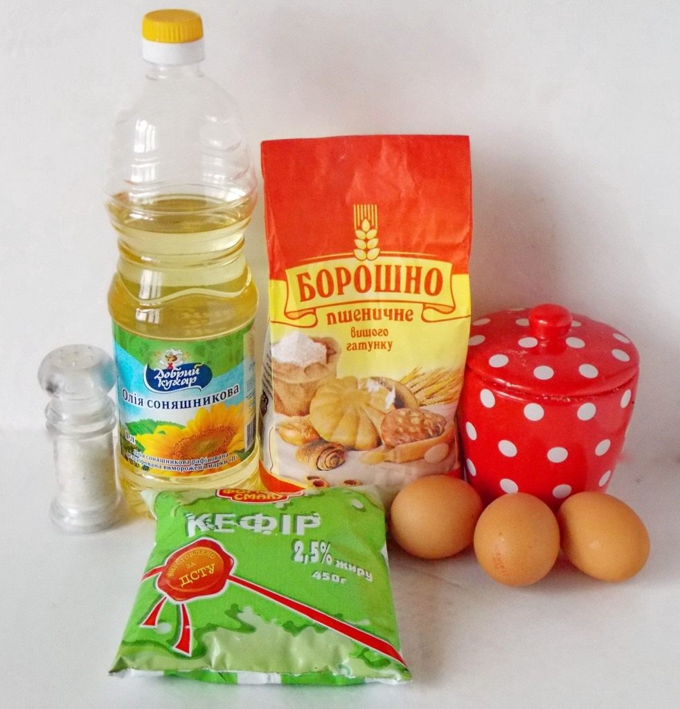 оладьи на кислом молоке рецепт без соды