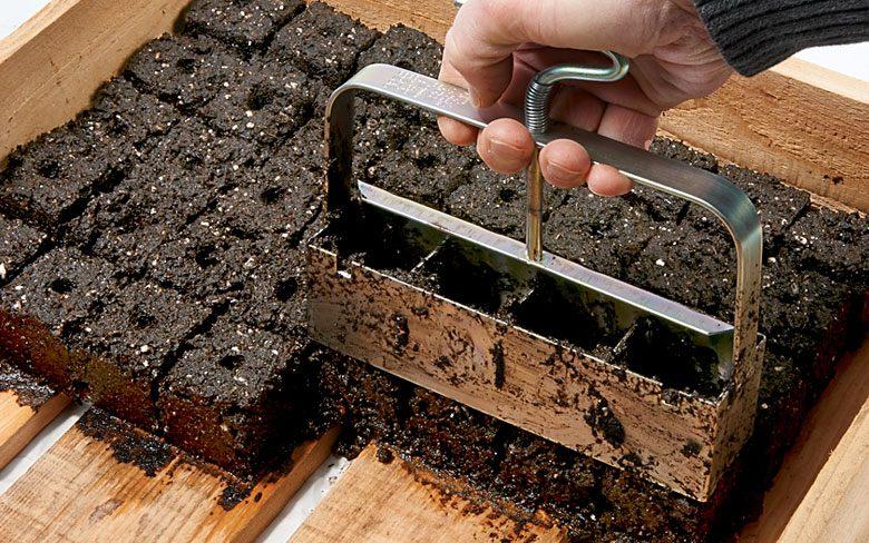 01-soil-block