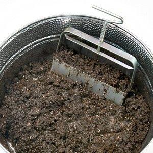 03-soil-block