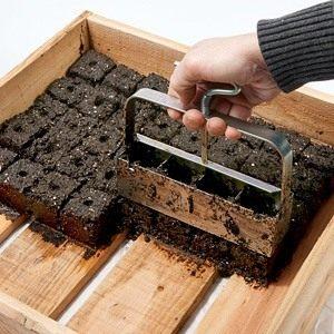 04-soil-block
