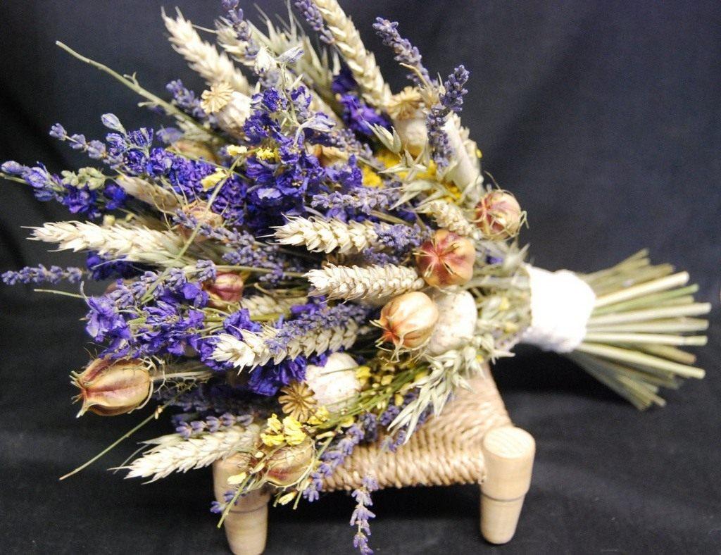 Экзотические цветы в букете фото с названиями