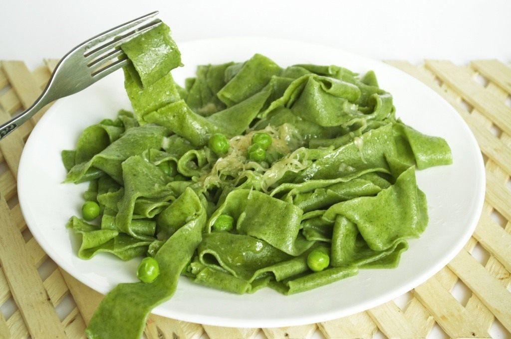 Крабовый салат слоями пошагово
