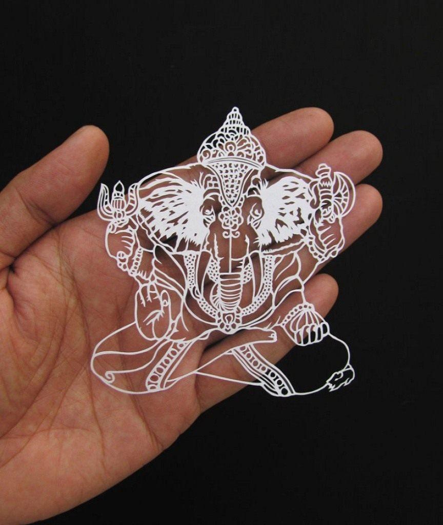 Parth-Kothekar-07