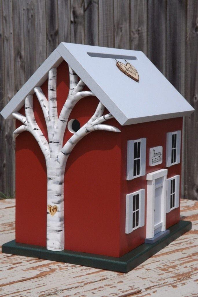 birdhouse-01