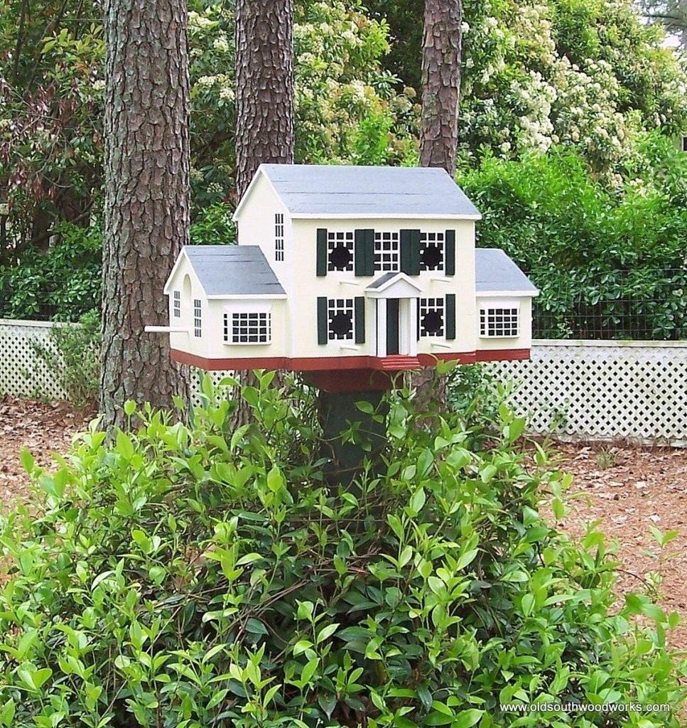 birdhouse-03