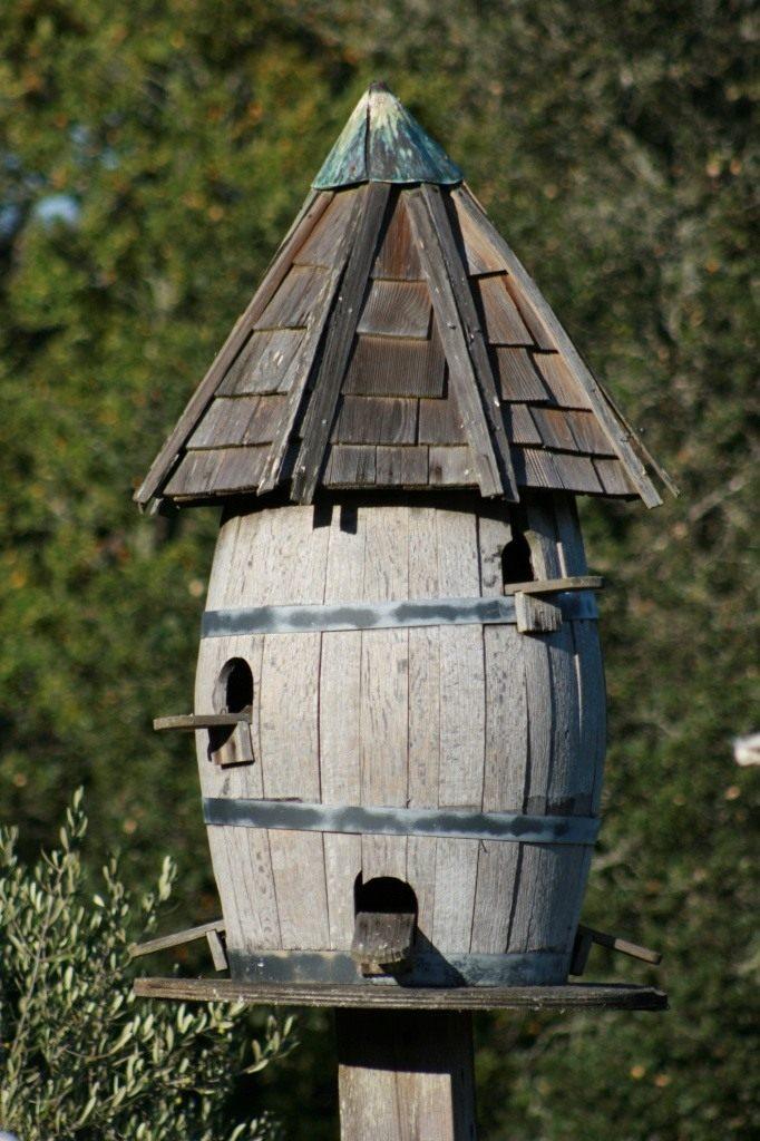 birdhouse-04
