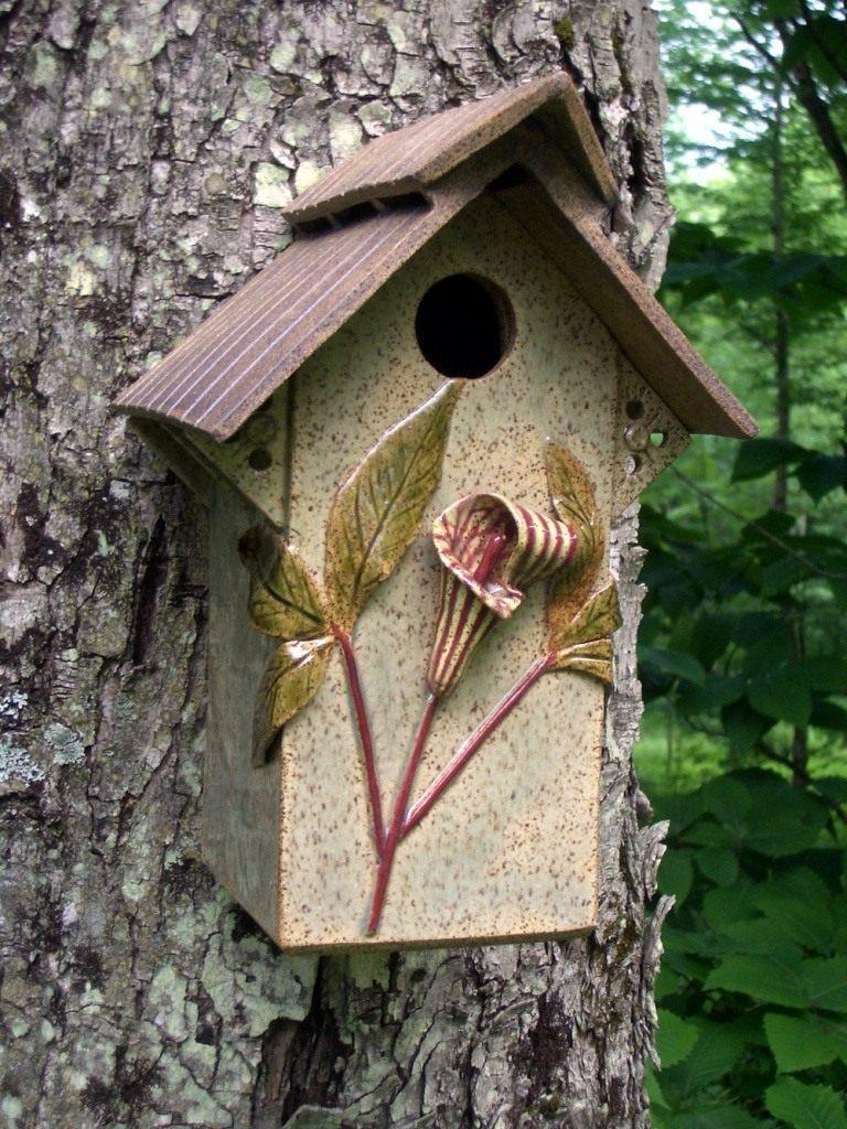 birdhouse-05