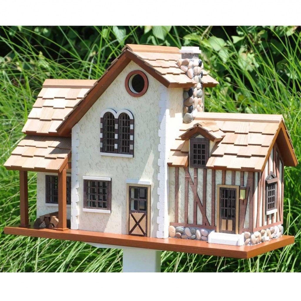 birdhouse-06
