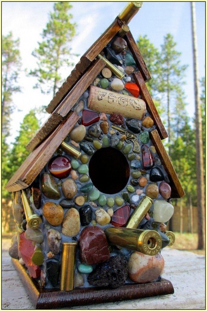 birdhouse-07