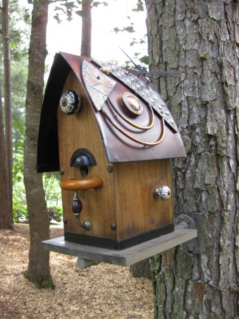 birdhouse-08