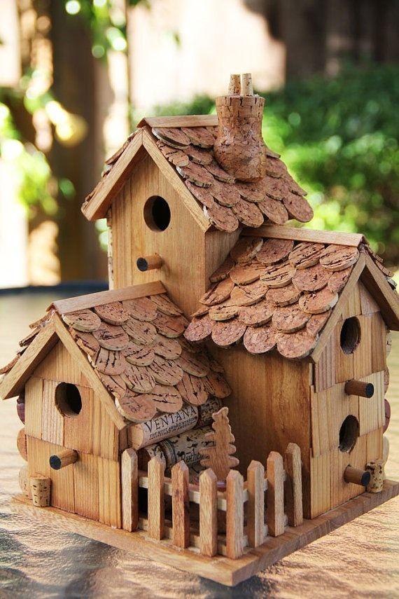 birdhouse-09