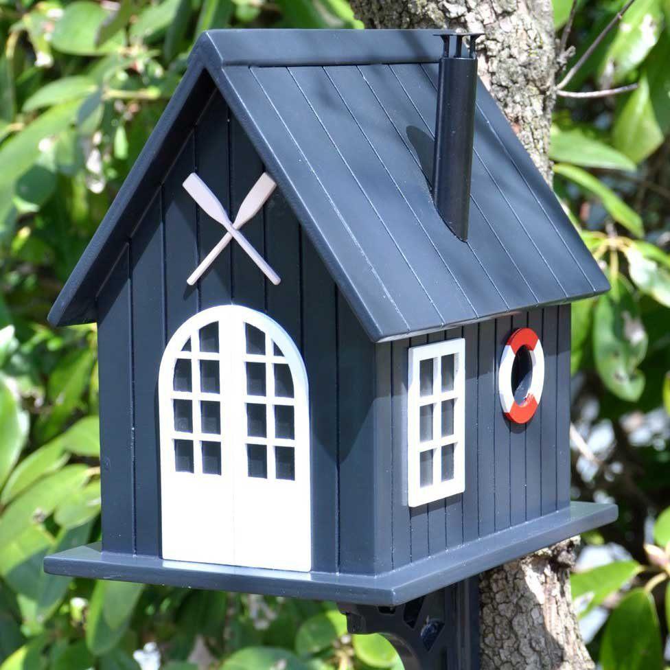 birdhouse-11