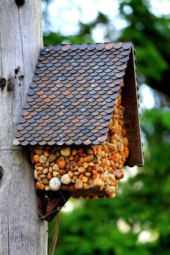 birdhouse-12