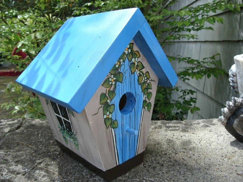 birdhouse-13