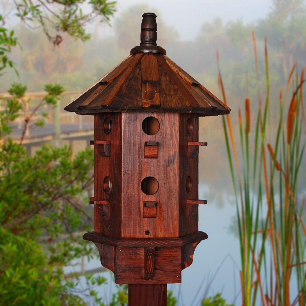birdhouse-15
