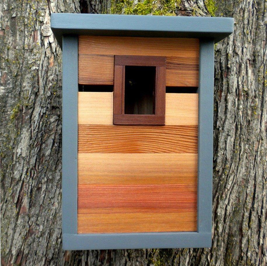 birdhouse-18