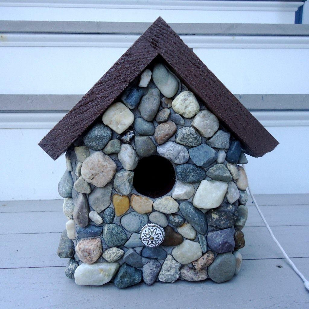 birdhouse-19