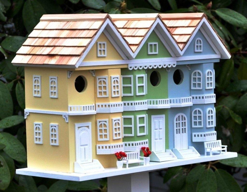 birdhouse-21