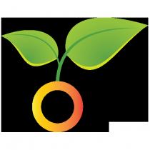 Иконка сайта для Ботаничка.ru