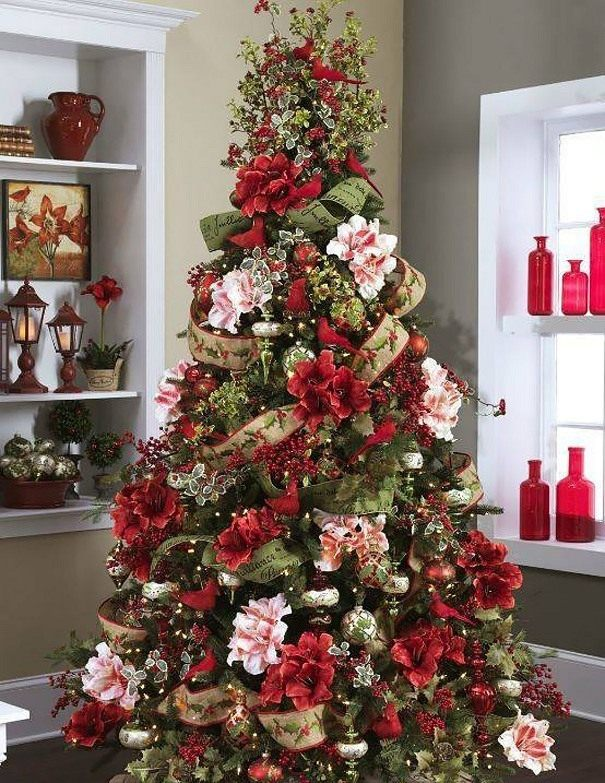 floral-christmas-tree-01