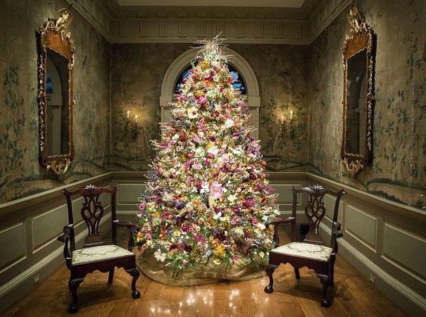 floral-christmas-tree-03