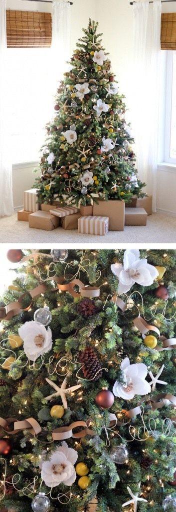 floral-christmas-tree-05