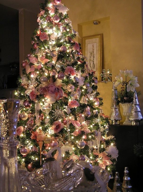 floral-christmas-tree-06