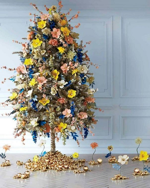 floral-christmas-tree-07