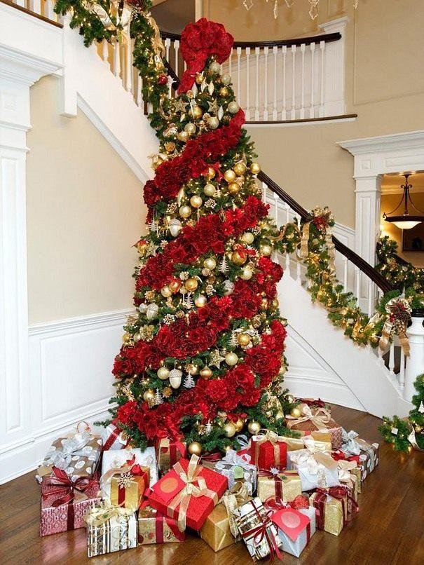 floral-christmas-tree-08