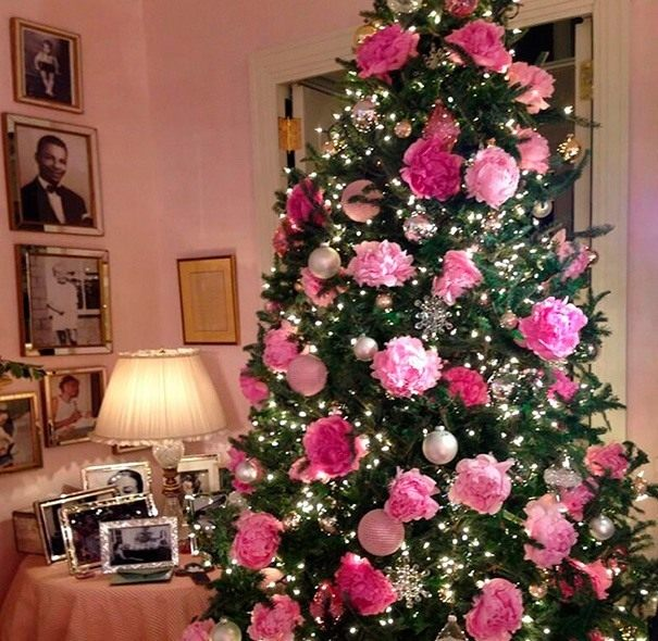 floral-christmas-tree-09
