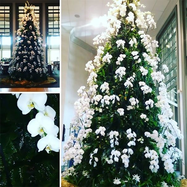 floral-christmas-tree-11