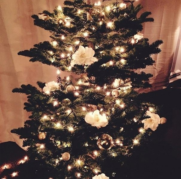 floral-christmas-tree-12