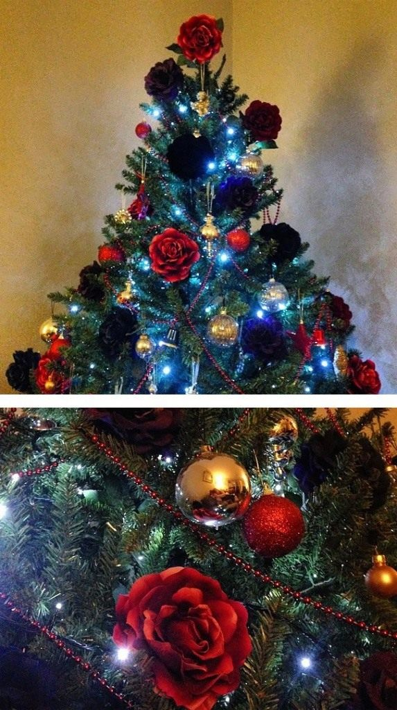 floral-christmas-tree-15