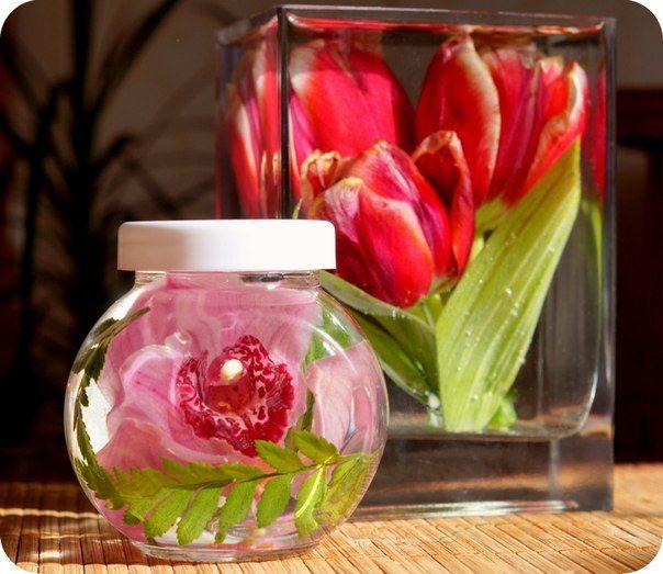 Flowers-glycerol-01