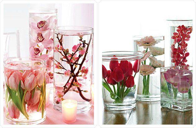 Flowers-glycerol-03