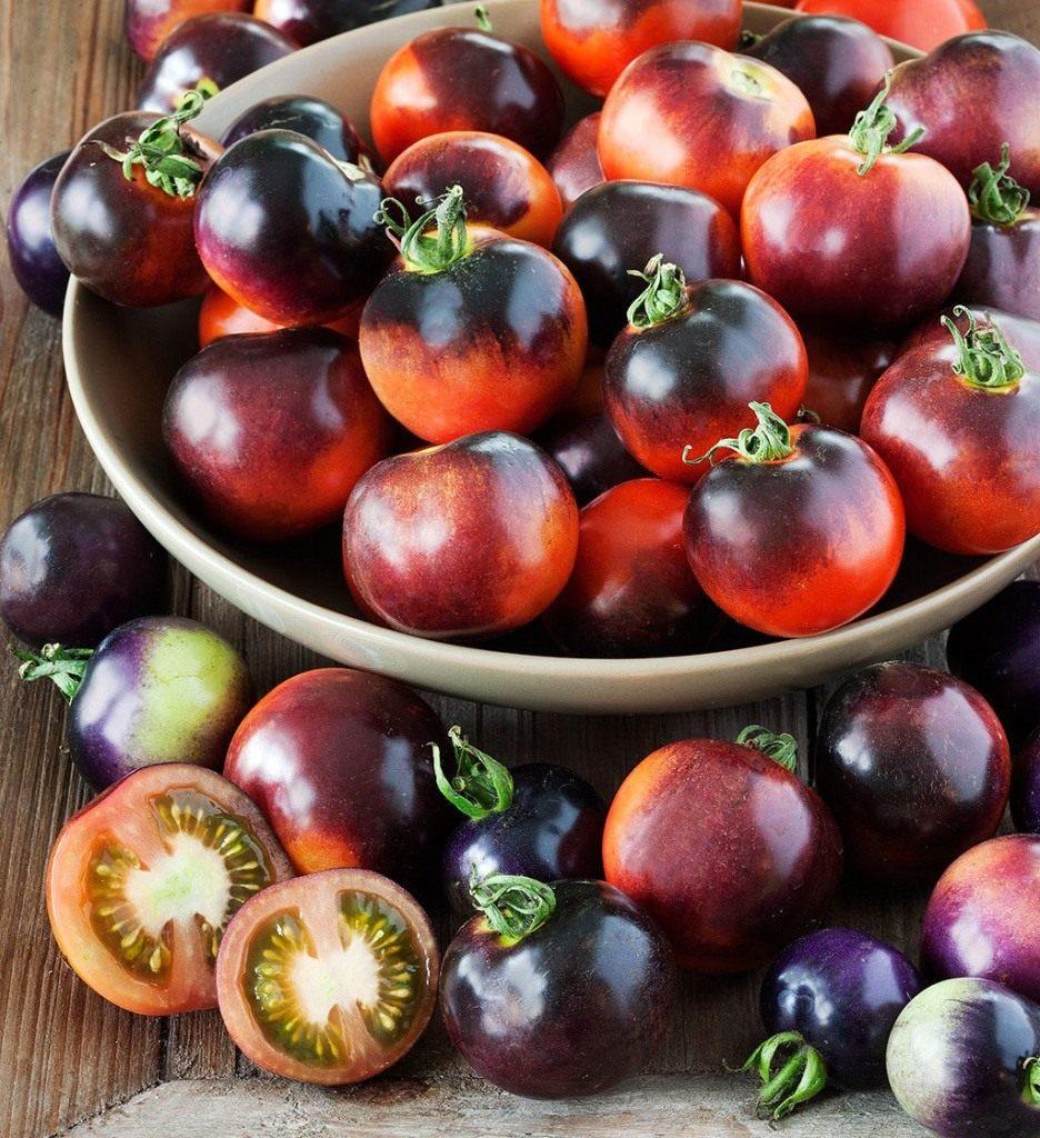 indigo-rose-tomato-03