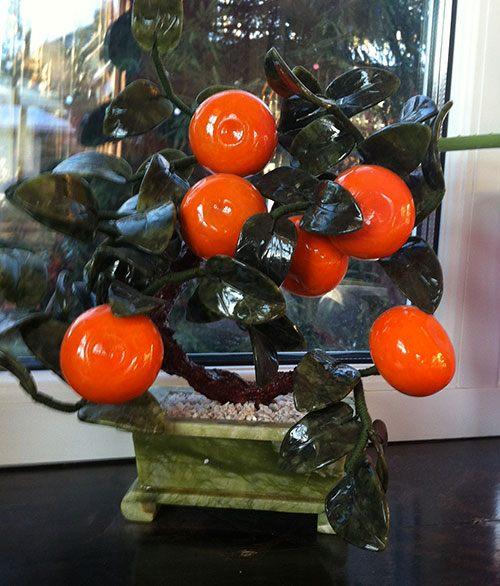 mandarin-trees-01