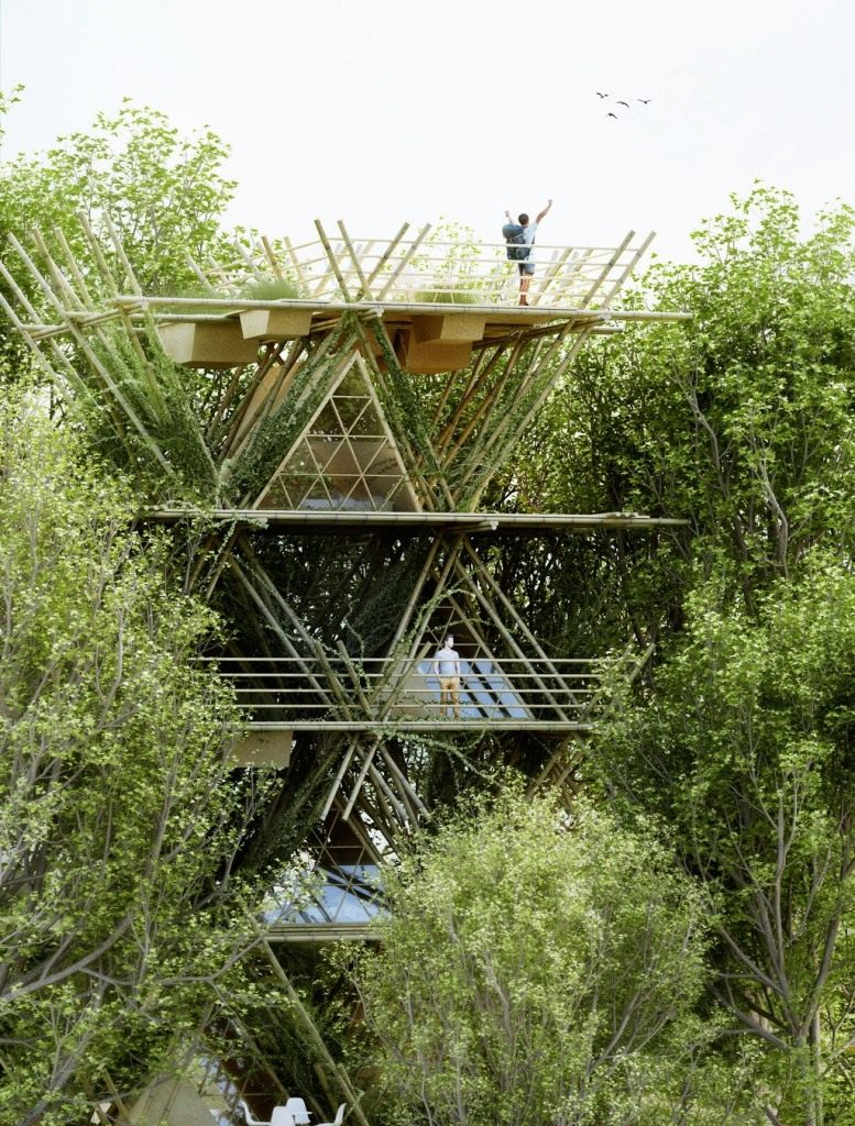 A-Charming-Hotel-Close-to-Nature-17