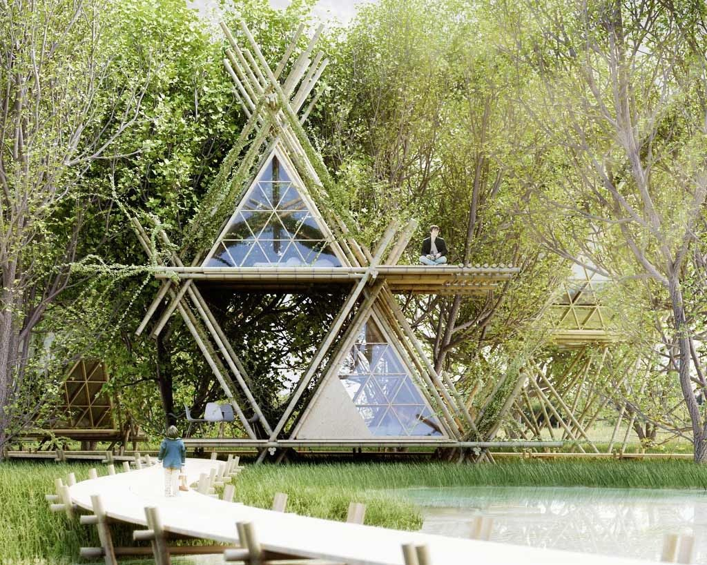 A-Charming-Hotel-Close-to-Nature-22