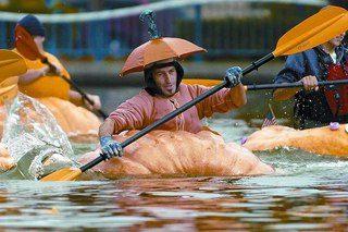 Pumpkin-race3