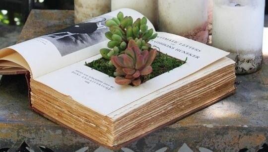 book-planter-1