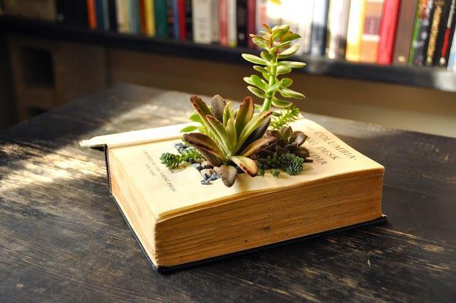 book-planter-2